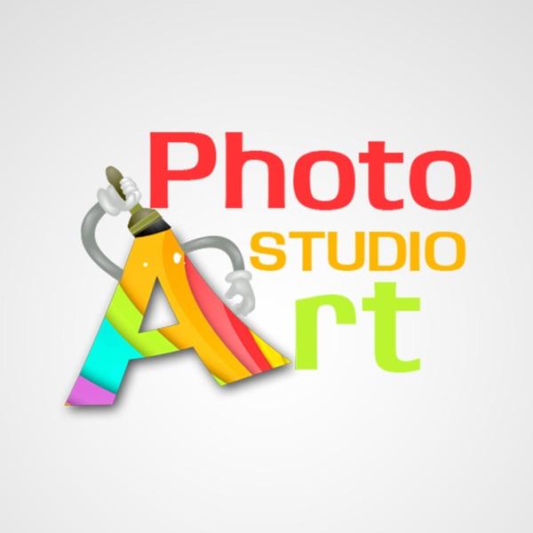 Photo Art Studio- Ultimate photo editor