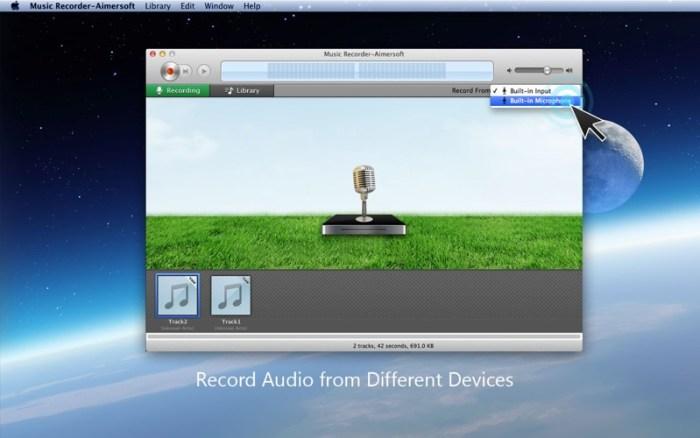 2_Music_Recorder-Aimersoft.jpg