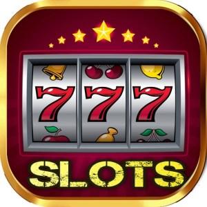 casino dealer school Slot Machine