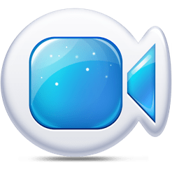 Apowersoft Screen Recorder - Record screen with audio easily