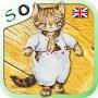 The Tale of Tom Kitten FULL