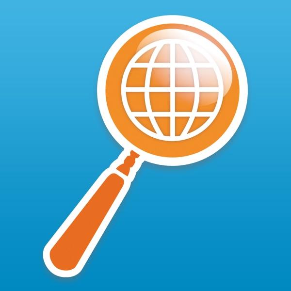 Acehopper – Front Desk Concierge App