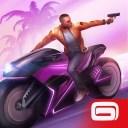 512x512bb - Gangstar Vegas: Uno de los mejores juegos estilo shooter GRATIS