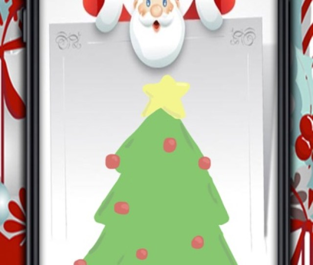 Create Christmas Cards Customized Christmas Greeting Cards To Write And Wish A Happy New Year