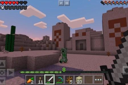 Minecraft Spielen Deutsch Minecraft Pc Kostenlos Spielen Ohne - Minecraft gratis spielen ohne download
