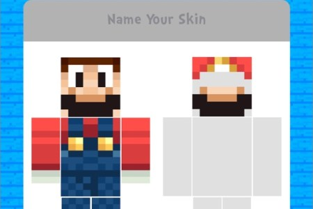 Foto De Skins Para Minecraft Full HD MAPS Locations Another - Skin para minecraft willyrex