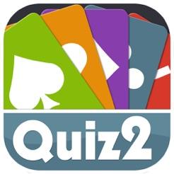 FunBridge Quiz 2