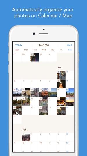 Photos 365 Screenshot