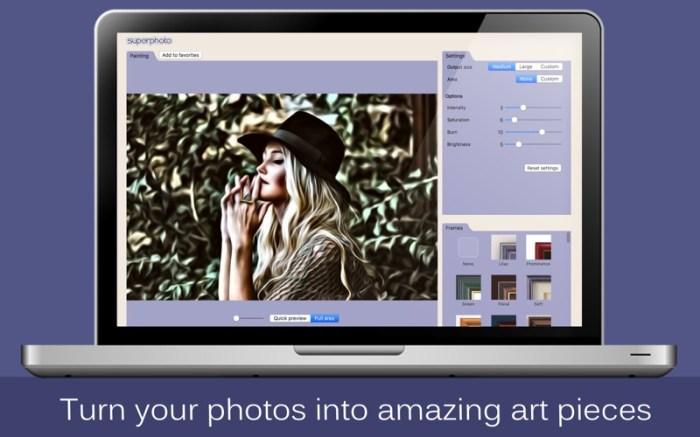 SuperPhoto Screenshot 02 17mdq0zn