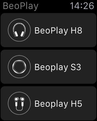 312x390bb Beoplay H5 im Test - guter Klang, ABER... Audio Gadgets In-Ear Kopfhörer Reviews Technology Testberichte