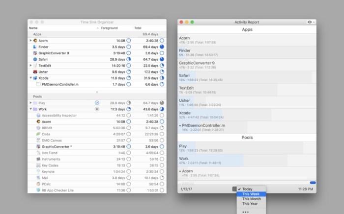 Time Sink Screenshot 02 v1jsmhn