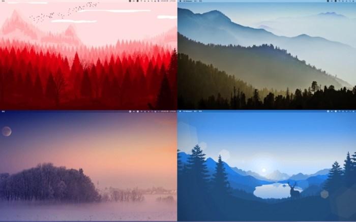4K Wallpaper - HD Wallpapers Screenshot 03 wocmw9y