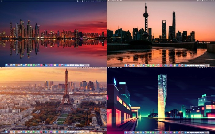 4K Wallpaper - HD Wallpapers Screenshot 08 wocmw9y