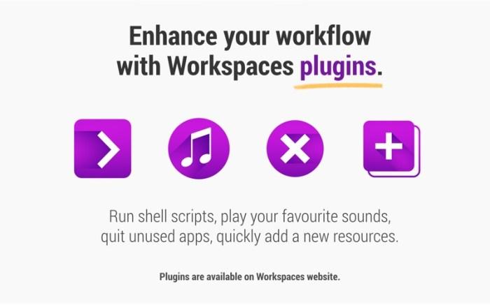 Workspaces 2 Screenshot 05 13bs0bn