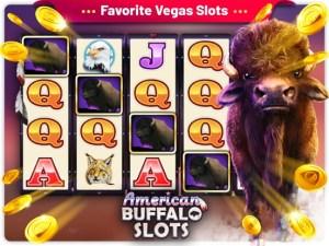 yuk yuks century casino Online