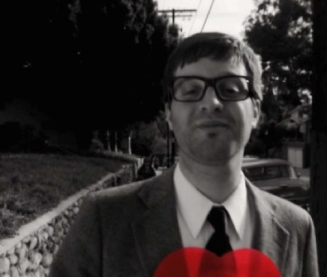 Just Aint Gonna Work Out Mayer Hawthorne