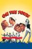 Gene Kelly - On the Town (1949)  artwork