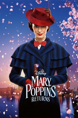 mary poppins # 15