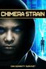 Maurice Haeems - Chimera Strain  artwork