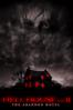 Stephen Cognetti - Hell House LLC 2: The Abaddon Hotel  artwork