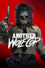 Lowell Dean - Another Wolfcop  artwork