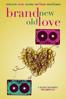 Cat Rhinehart - Brand New Old Love  artwork