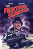 Edward Ludwig - The Fighting Seabees  artwork