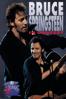 Bruce Springsteen - Bruce Springsteen: In Concert - MTV Plugged  artwork