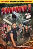 Anthony C. Ferrante - Sharknado 3: Oh Hell No! (Extended Sharktacular Edition)  artwork