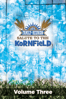 James Burton Yockey - Country's Family Reunion: Salute to the Kornfield - Volume Three  artwork