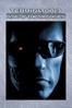 Jonathan Mostow - Terminator 3: Rise of the Machines  artwork