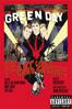 Green Day - Heart Like a Hand Grenade  artwork