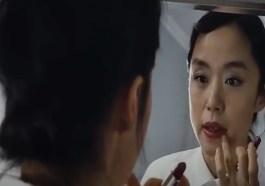 nonton film the housemaid sub indo