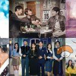 drama korea tentang dunia paralel