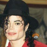 Lirik Lagu Heal The World – Michael Jackson dan Terjemahan