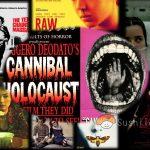 film-kanibalisme-terbaik-dan-terseram