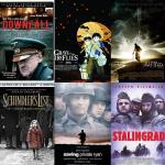 film perang dunia II