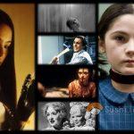 film-psikopat-paling-menegangkan