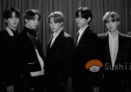 Lirik lagu Your Eyes Tell BTS Kanji Roman Terjemahan Bahasa Indonesia