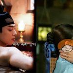 nonton-rookie-historian-goo-hae-ryung