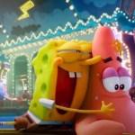 nonton spongebob the movie 2020 sub indo