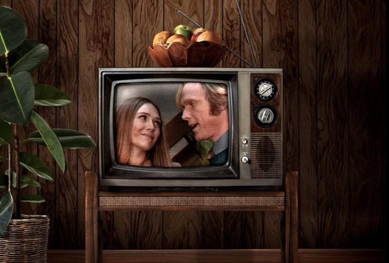 download dan nonton streaming wandavision season 1 sub indo full movie