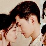 download dan nonton streaming sunshine of life chinese drama sub indo