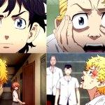 nonton anime tokyo revengers sub indo full movie episode terbaru