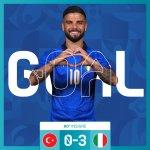 euro 2020 turki vs italia live streaming