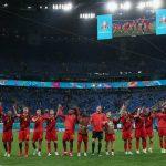 nonton euro 2020 belgia vs rusia live streaming
