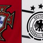 nonton euro 2020 portugal vs jerman live streaming