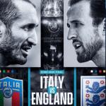 nonton final euro 2020 italia vs inggris live streaming