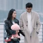 nonton tears in heaven drama china
