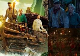 nonton film jungle cruise sub indo full movie